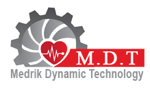 Medrik Dynamic Technology